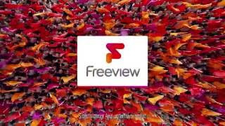 Freeview - The Other Way