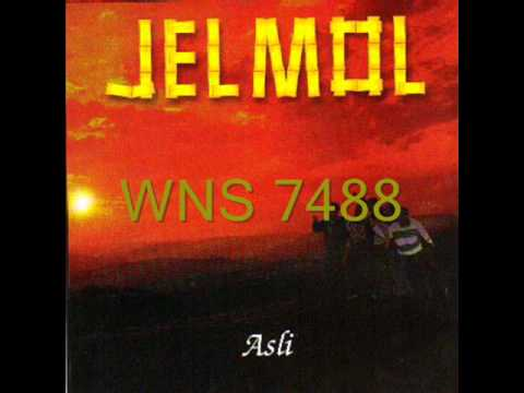 Hapuskanlah Airmatamu - Jelmol