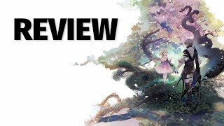 Oninaki Review - Simple, Familiar and Fun