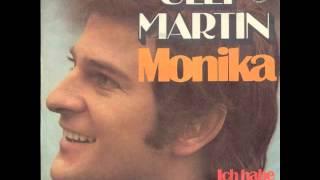 Ulli Martin - Monika