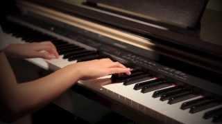 Những Bản Nhạc Piano Cover Hay Nhất Của An Coong