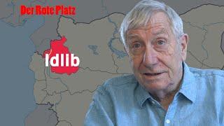 Der Rote Platz #68: Idlib - die letzte Schlacht?