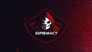 Supremacy CS:GO HvH highlights