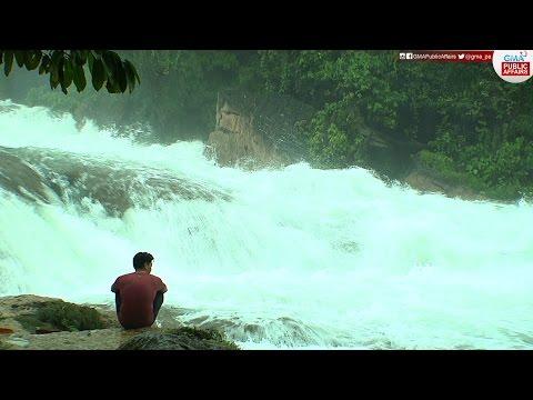 FULL EPISODE: 'Biyahe ni Drew' in Cateel, Davao Oriental