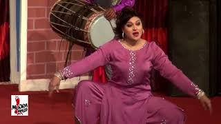 SEEMI KHAN - DHOL VAJDEY - 2018 PAKISTANI MUJRA DANCE - MUJRA MASTI