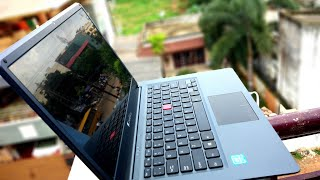 iBall MARVEL 6 laptop V 1 0 - Full In-depth Review FIRST ON YOUTUBE