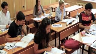 Русский язык - язык образования, науки, искусства и высоких технологий