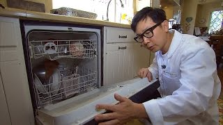 See If These Home Kitchens Could Pass Health Department Inspections thumbnail