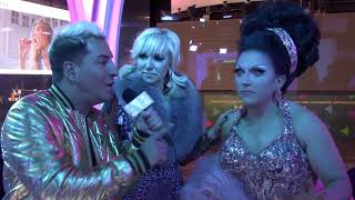 Part 2 Rupauls Drag Race All Stars 3... @ www.OfficialVideos.Net