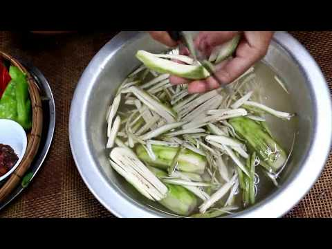 Homemade Asian Food - Soup Compilation In My Family - Cookin