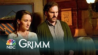 Grimm - And Baby Makes… (Episode Highlight)