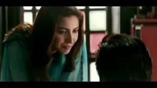 Arjit Singh New Hit Song Tu Mera Hai Sanam L 2017