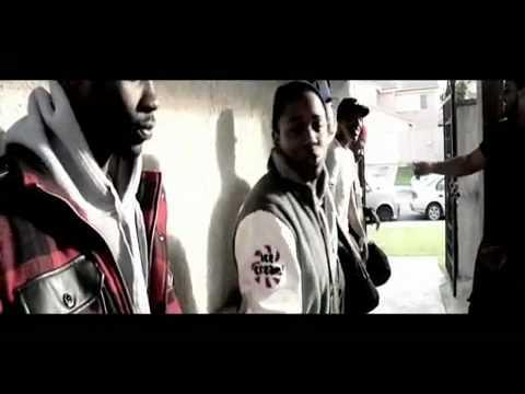 Download Kendrick Lamar - She Needs Me Feat Kanary Diamonds Hi-Def HQ