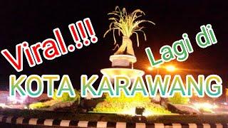 Download Mp3 Kota Karawang   Lagu Vegterrice Karawang Jaming Party