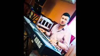 Iulian de la Vrancea - Colaj Sarbe de joc ca la Nunta 2014