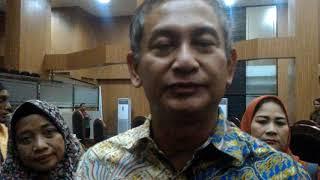 Download Video H. Beben Suhendar Apresiasi Anggota DPRD Kab. Bogor Yang Mendukung Penuh Pemekaran Bogor Timur. MP3 3GP MP4