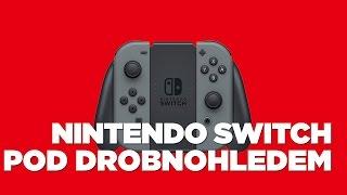 nintendo-switch-pod-drobnohledem