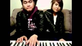 Karen New Year song- Ku Hser and Wah NayMoo