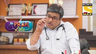 Kareena Visits Dr. Pran Lele | Dr. Pran Lele