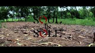 Soul in Sole Promo. First Indian Short Film shot with iPhone 5s