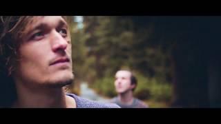 Matt Winson - Oscillate (Official Video)