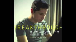 Eldar Djangirov -
