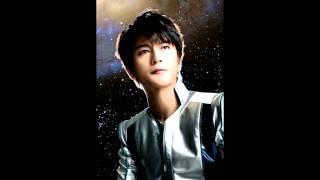 及川光博&THE FANTASTIX — この宇宙にあなたは一人しかいない。