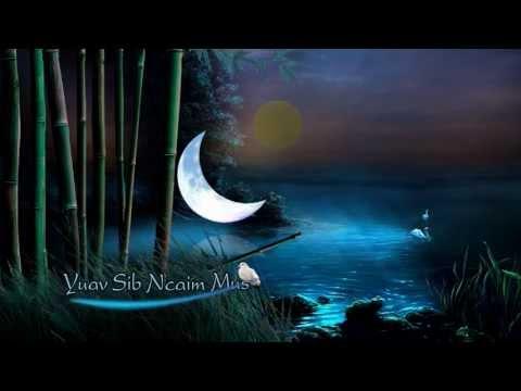 Yuav Sib Ncaim Mus thumbnail