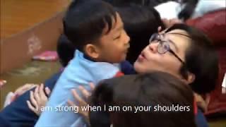 Publication Date: 2018-03-29 | Video Title: Rosaryhill Kindergarten Gradua