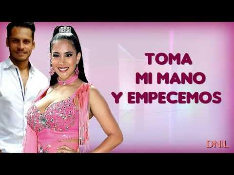 Te Regalo Una Estrella   Edgar Y Estrella Ojitos Hechiceros ♥♥ Nikko Ponce Y M