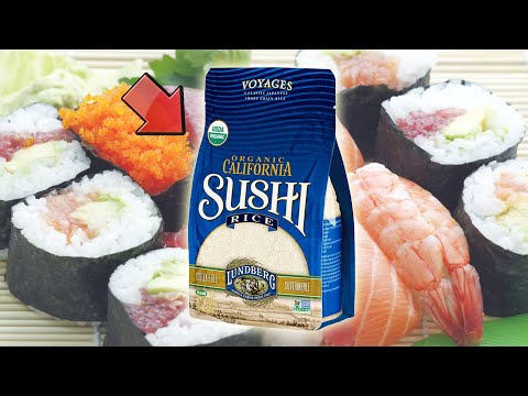 best-sushi-rice-brand---top-quality-rice-for-making-sushi