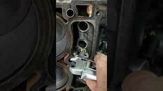MUNDO AUTOMOTRIZ QUERETARO Como quitar solenoides de motor hemi 5.7 sin romperlos