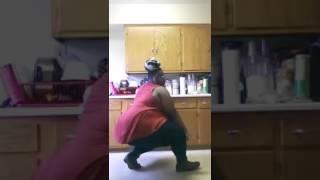 vuclip Moti kuri dance