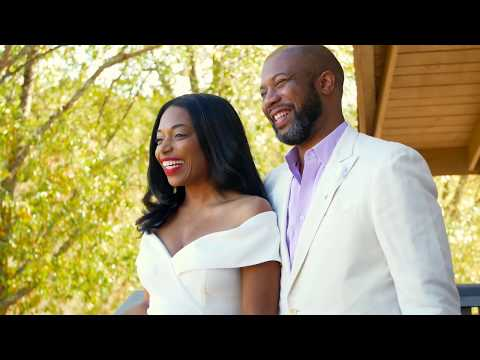 A Weekend For Love Marriage Retreat 2020