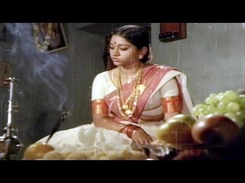 Sapthapadi Songs - Ayegeri Nandeni - Ramanamurthy, Sabitha, Ravi Kanth - HD