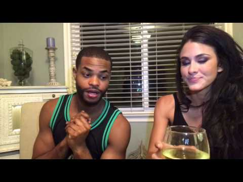WORST FIRSTS WITH KING BACH