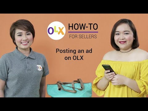 OLX GROUP | Brands