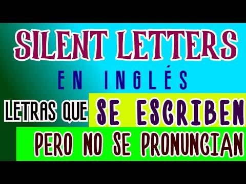 Justin Bieber - Love YourSelf Pronunciacion Letra Subtitulado Español lyrics from YouTube · Duration:  4 minutes 36 seconds