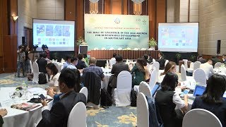 Tin Tức 24h  :  Vai trò của chăn nuôi trong sự phát triển bền vững tại khu vực Đông Nam Á