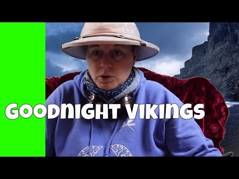 Sea Routes and Navigation Techniques |  Bedtime Viking Stories👑