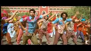 Tune Maari Entriyaan aur Dil Mein  remix | Dj song Gunday