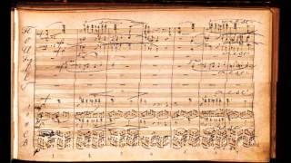 Play Bruckner Symphony No. 6 in A Major, WAB 106 I. Majestoso