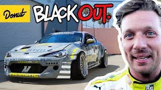 The $25K Builds get Engine and Suspension Upgrades! | BlackOut EP 6
