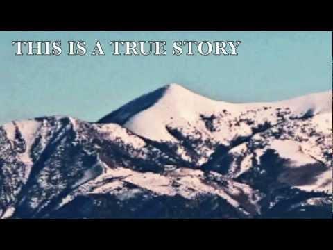 Conquering Mt Ellen Docudrama
