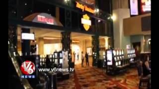 Gambling Billionaire Sheldon Adelson Richest man - Forbes