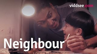 Neighbour // Viddsee.com