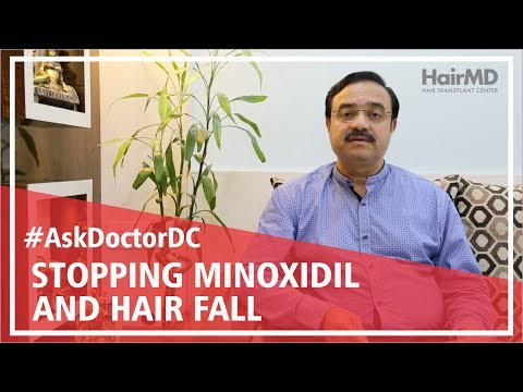 does-stopping-minoxidil-cause-hair-loss-|-hairmd,-pune