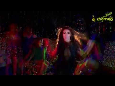 SANA-SANA - Angeline Quinto [RhOMEO Remix]