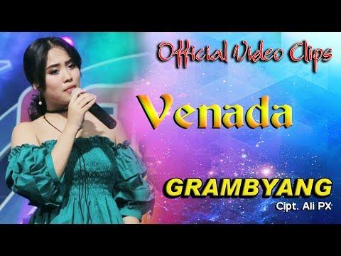 Download Venada – Gerambyang – Om Ganses Mp3 (5.9 MB)