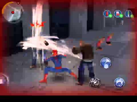 Как скачать человек паук 2
